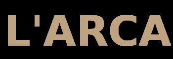 Arca Chiavenna